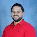 Bucks Support Services | David Yovino, MSW, LCSW