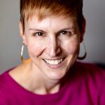 Bucks Support Services | Leah Frazee, RD, LDN